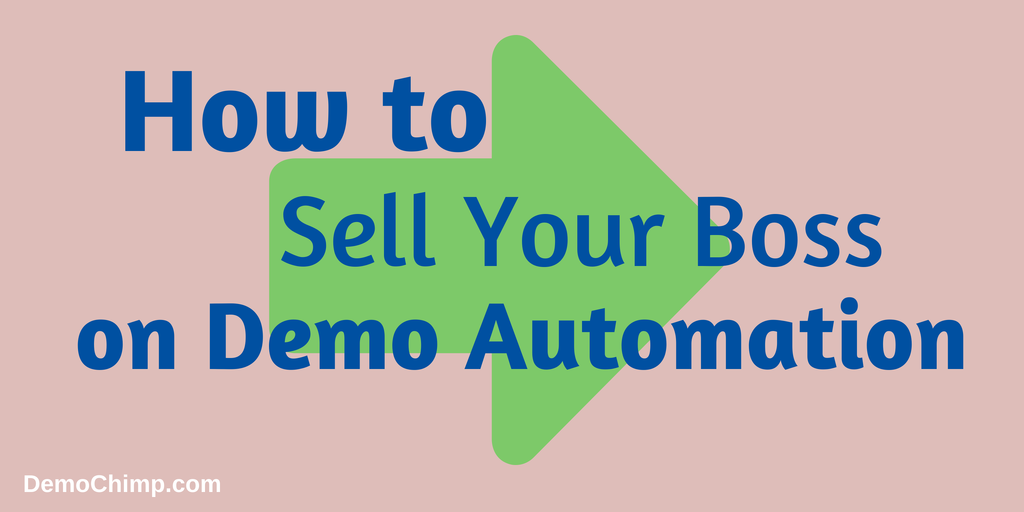 SellYourBossonDemo