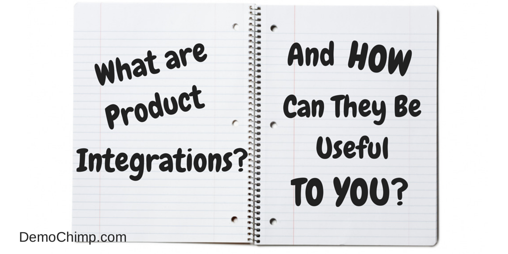 What_are_Product_Integrations-3