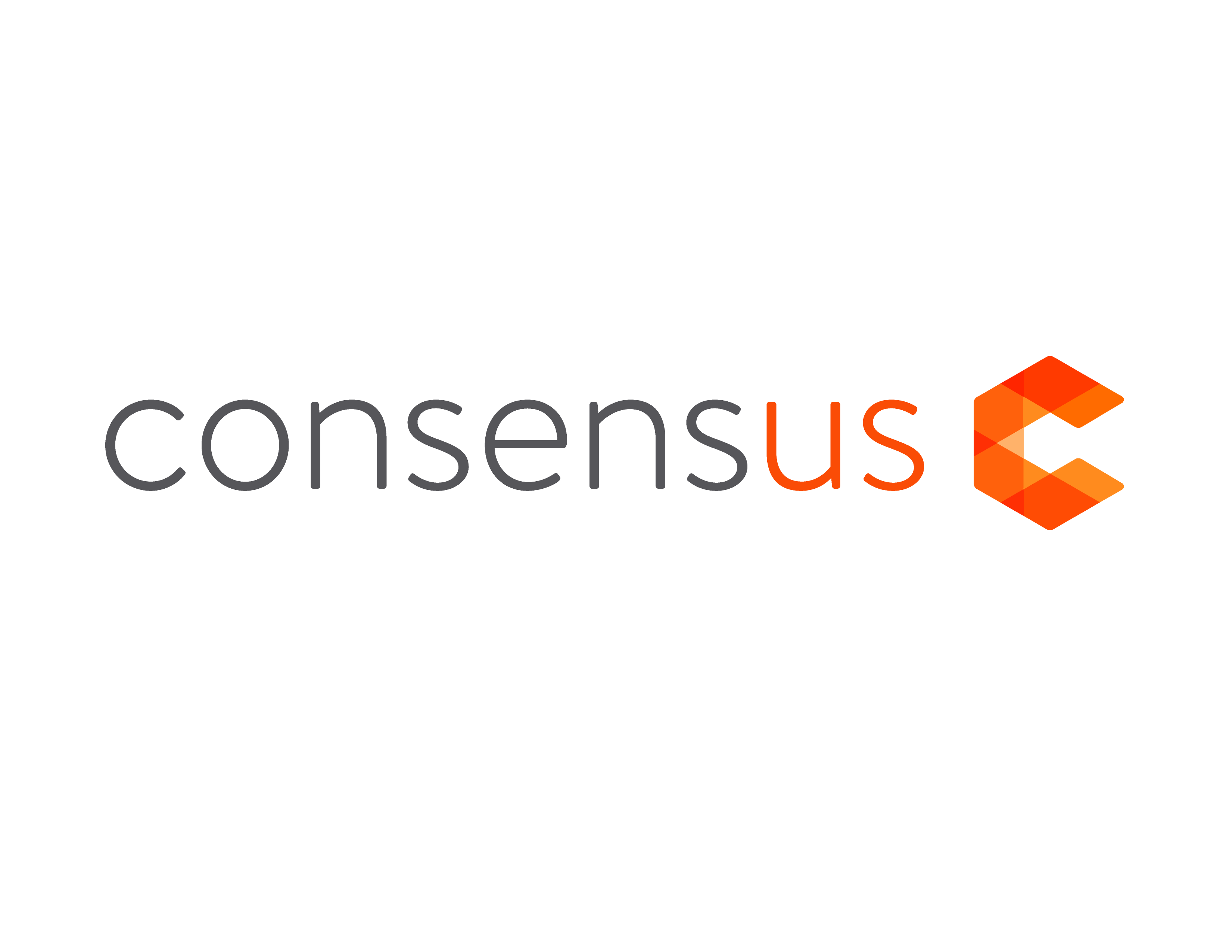 Sales Enablement Personalized Video Demos For B2B Sales | Consensus  Mutual Consensus