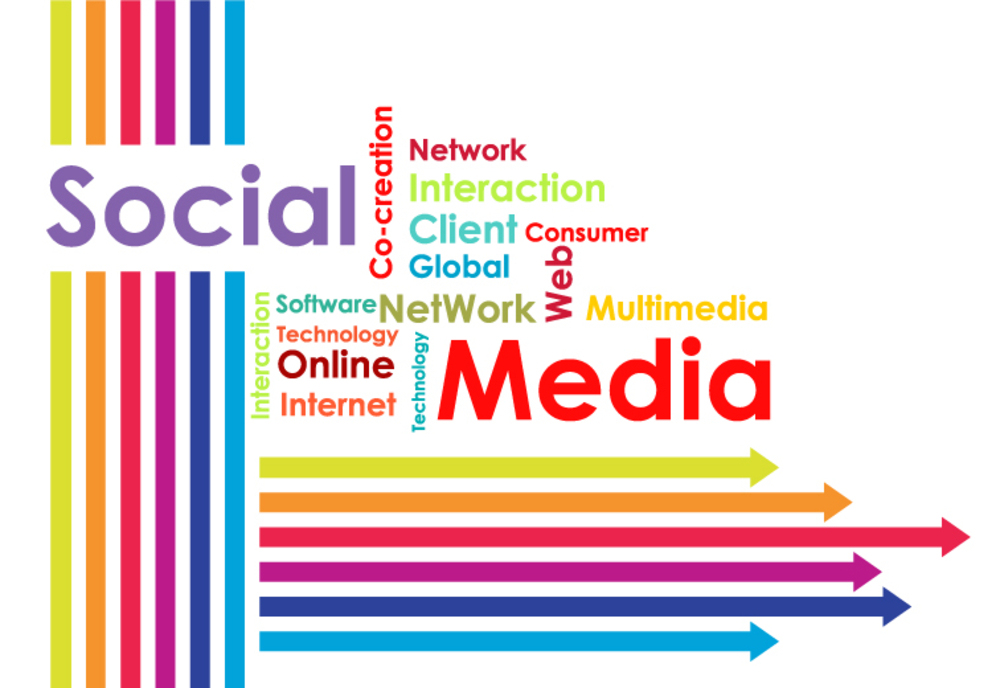 boost sales demo views social media marketing consensus